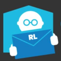 RL Custom Emails